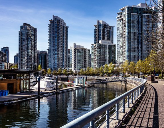 Residential Cleaning Vancouver