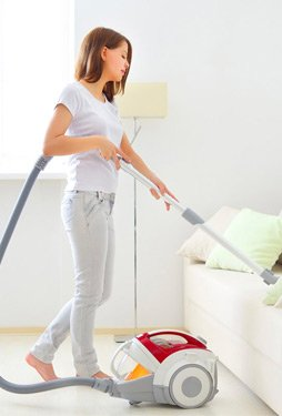 cleaning company vancouver