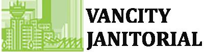 Vancity Janitorial