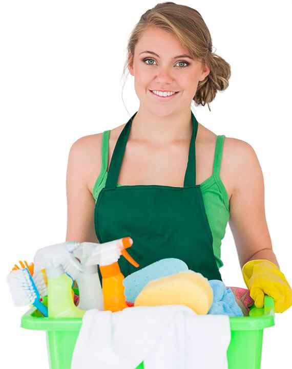 vancity cleaning service vancouver