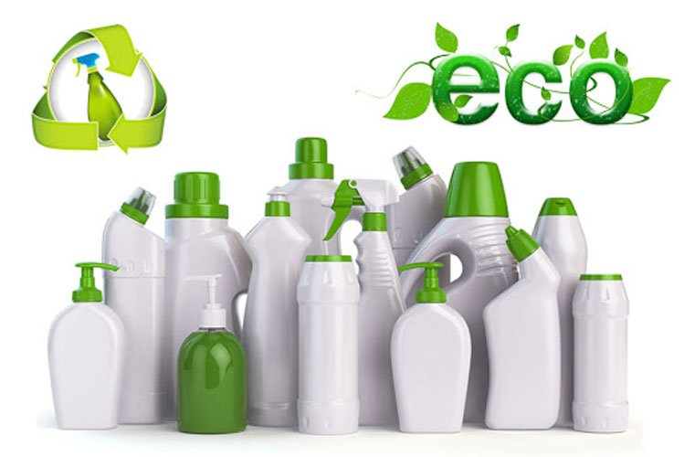 Eco Friendly Cleaners Vancouver