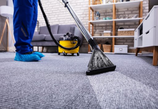 affordable carpet cleaners vancouver