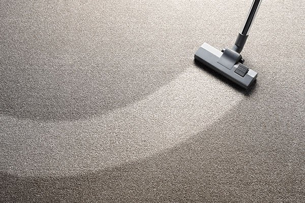 carpet cleaners langley