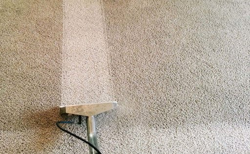 carpet cleaning in surrey