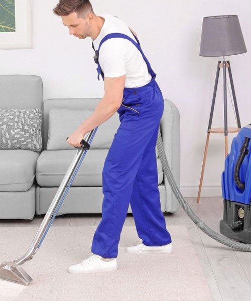 carpet cleaning new westminster