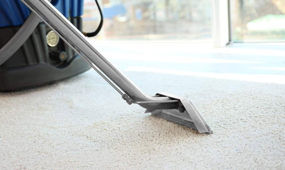 pros cons costs carpet cleaning