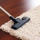 The Best Area Rug Cleaning Methods