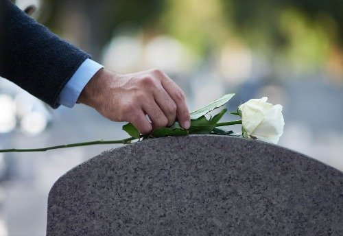 Vancity Janitorial Funeral Home Cleaning
